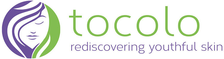 Tocolo – rediscovering youthful skin