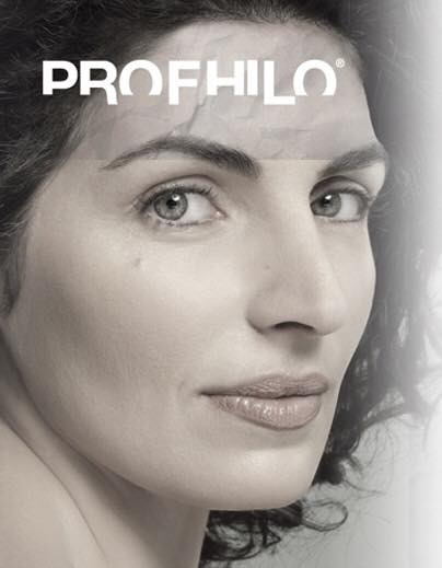 Tocolo, Profhilo (skin stimulator) beauty treatment