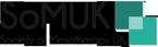 SomUK - logo