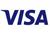 Tocolo Visa logo