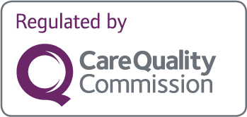 Tocolo regulated by CQC (Care Quality Commission)