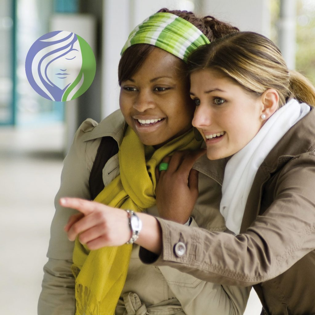 Info about STIs / STDs from Tocolo Health and Wellbeing Clinic