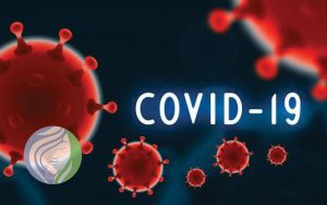 Tocolo Health & Wellbeing Clinic Treatments covid-19 testing and test to release