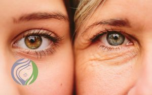 Tocolo Health & Wellbeing Clinic Treatments for fine lines and wrinkles for fine lines and wrinkles